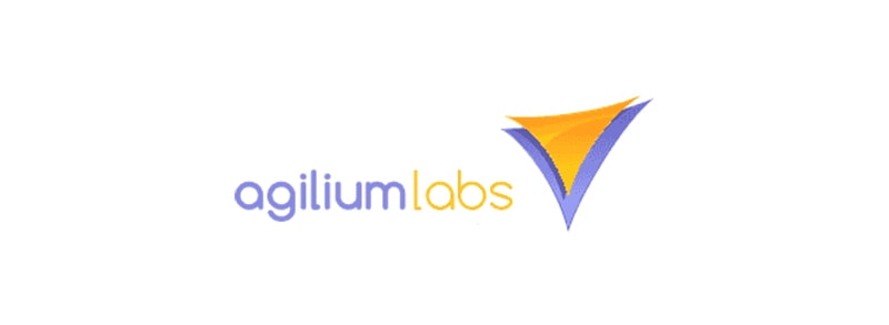 Agiliumlabs
