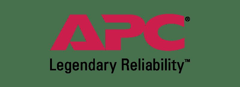 APC Legebdary Reliability