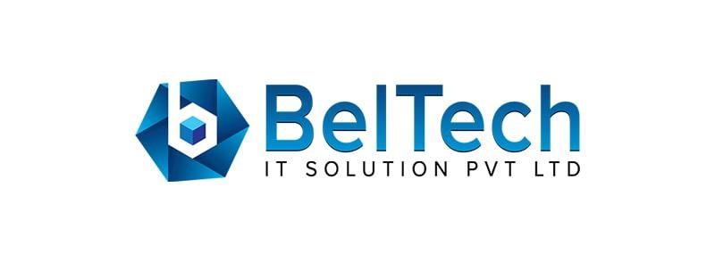 Bel Tech