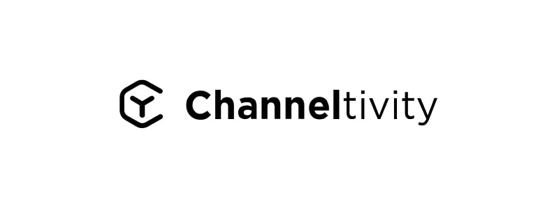 Channeltivity