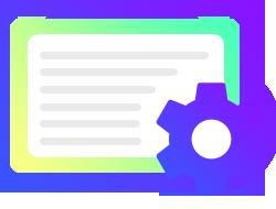 XTRM API