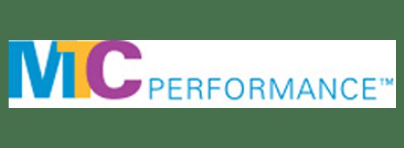 MTC Performance