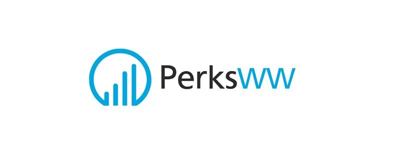Perksww