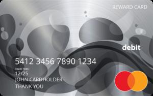 USD Card